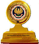 ICAI Awards for Excellence in Financial Reporting